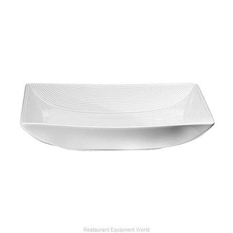 Oneida Crystal W6052344330 Platter, China