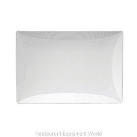 Oneida Crystal W6052344359 Platter, China