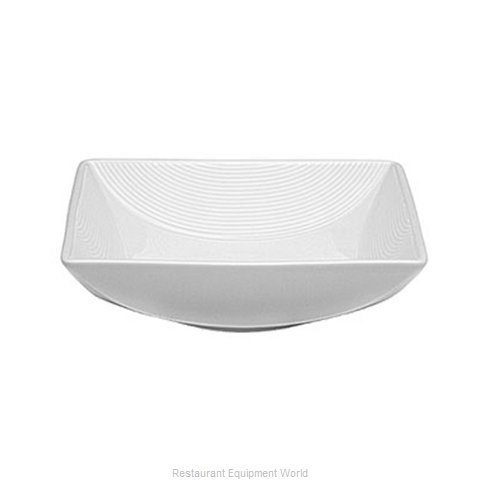 Oneida Crystal W6052344711S China, Bowl,  9 - 16 oz