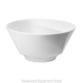 Oneida Crystal W6052344720 China, Bowl, 17 - 32 oz