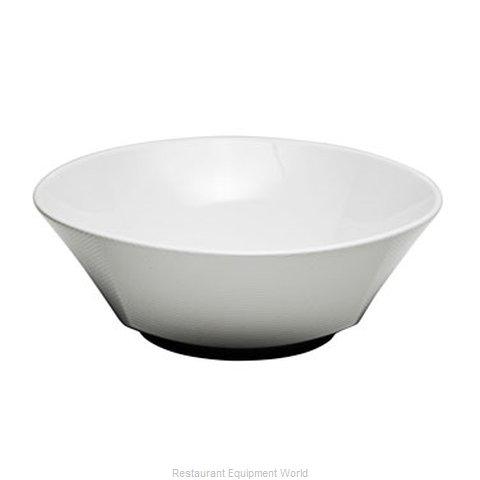Oneida Crystal W6052344736 China, Bowl, 33 - 64 oz