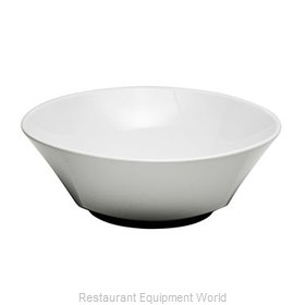 Oneida Crystal W6052344736 China, Bowl, 33 - 64 oz