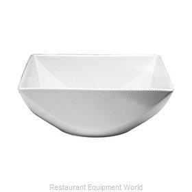 Oneida Crystal W6052344742S China, Bowl, 65 - 96 oz