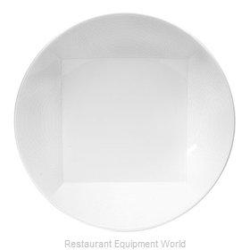 Oneida Crystal W6052344790 China, Bowl, 33 - 64 oz