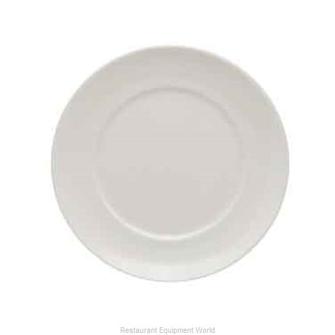 Oneida Crystal W6070000119 China Plate (Magnified)