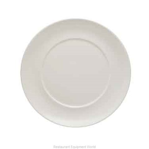 Oneida Crystal W6070000152 China Plate