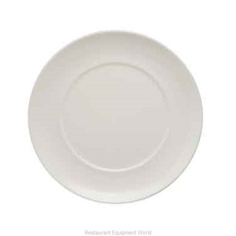 Oneida Crystal W6070000157 China Plate