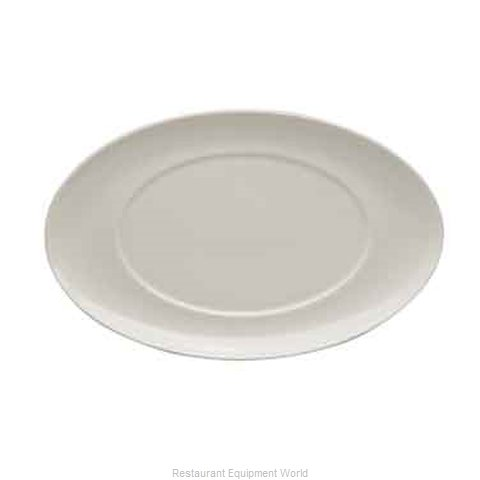 Oneida Crystal W6070000355 Platter, China