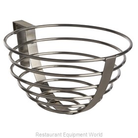Oneida Crystal WA109 Basket, Tabletop