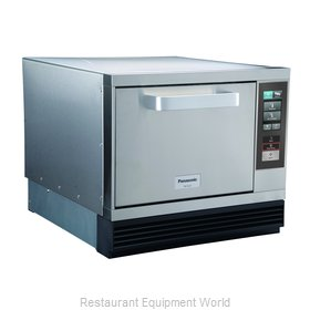 Panasonic NE-SCV2N Microwave Convection / Impingement Oven