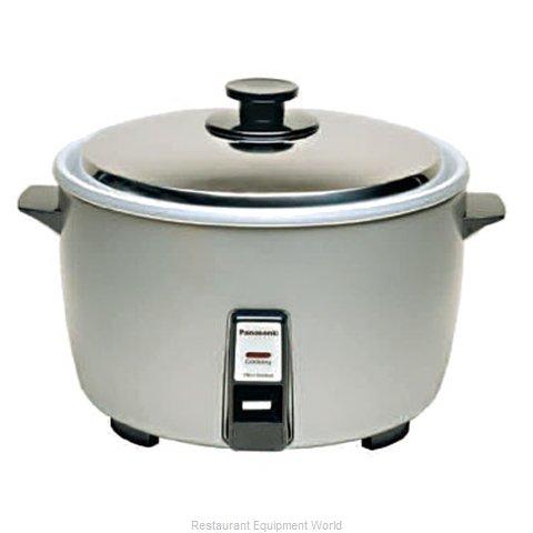 Panasonic SR-42HZP Rice Cooker