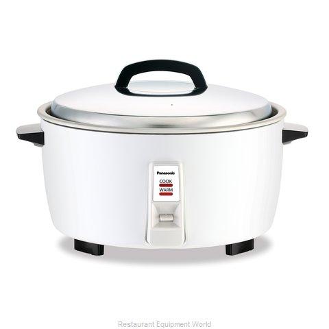 Panasonic SR-GA421FH Rice / Grain Cooker
