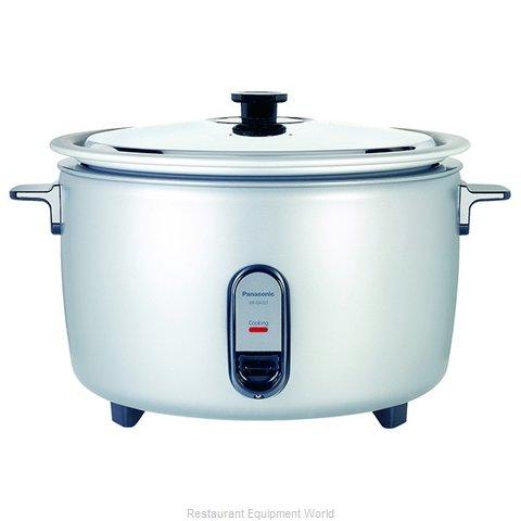 Panasonic SR-GA721L Rice Cooker
