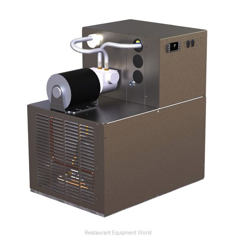Perlick 4404W Draft Beer System Power Pack