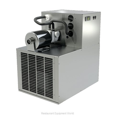 Perlick 4414-230 Air-Cooled Power Pak