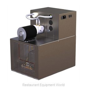 Perlick 4414W Draft Beer System Power Pack