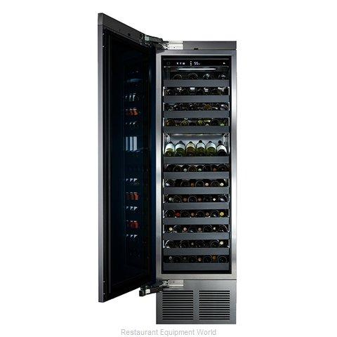 Perlick CC24D-1-4L Refrigerator, Wine, Reach-In
