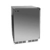 Perlick HC24FS Freezer, Undercounter, Reach-In