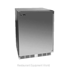 Perlick HC24WS Reach-in Wine Refrigerator 1 section