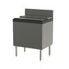 Perlick TS30IC-EC Underbar Ice Bin/Cocktail Unit