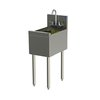 Perlick TSD12HS Underbar Hand Sink Unit