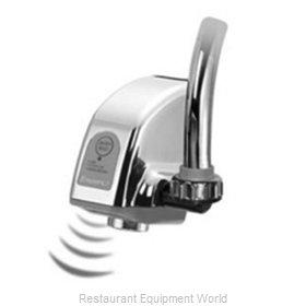 Perlick UAC-EFA Faucet, Electronic Parts