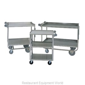 Piper Products 1-UCM-2 Cart, Transport Utility