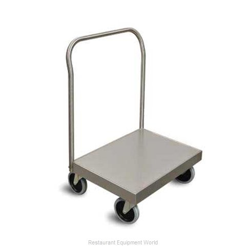 Piper Products 337-3475 Dolly, Tray