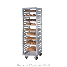 Piper Products 741 Pan Rack, Bun