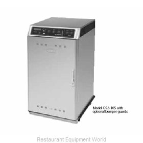 Piper Products CS2-10 Chef System Oven