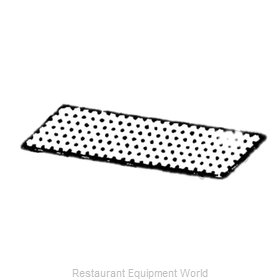 Piper Products FB-74 False Bottom