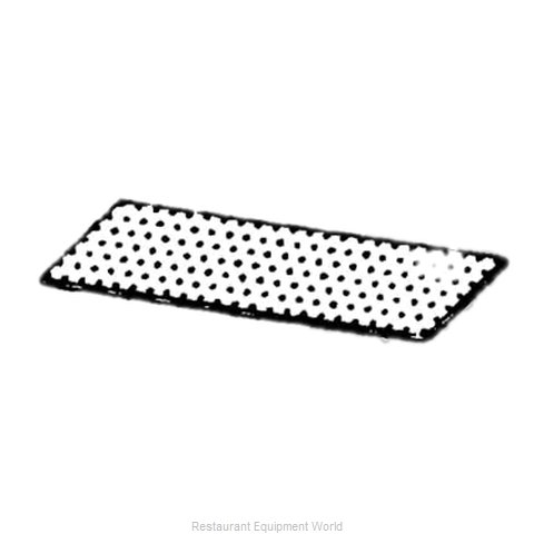 Piper Products FB-88 False Bottom