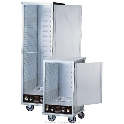 Piper Products LD Full View Door