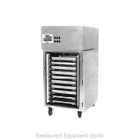 Piper Products MTRS-10 Rethermalization Cabinet