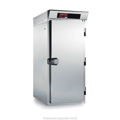 Piper Products RCRC20T Blast Chiller Freezer Roll-In