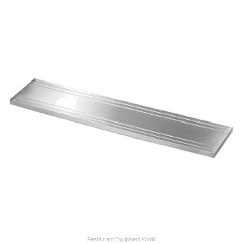 Piper Products SRTS-46 Tray Slide