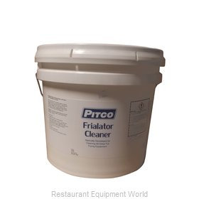 Pitco P6071397 Fryer Cleaner