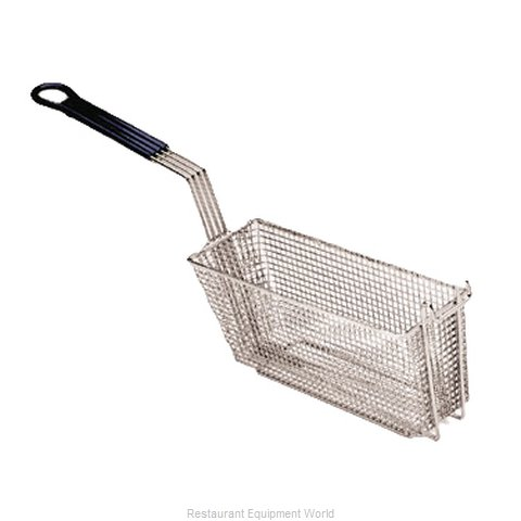 Pitco P6072147 Fryer Basket (Magnified)