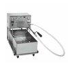Filtro para Freidora, Móvil <br><span class=fgrey12>(Pitco RP18 Fryer Filter, Mobile)</span>