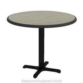 Plymold 24000DE Table Top, Laminate