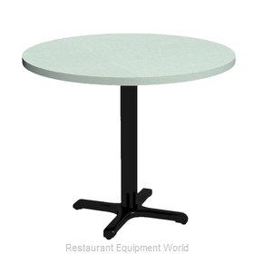 Plymold 24000SE Table Top, Laminate