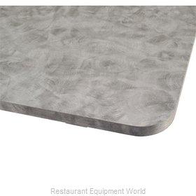 Plymold 24023SE Table Top, Laminate
