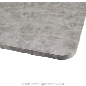 Plymold 24042SE Table Top, Laminate
