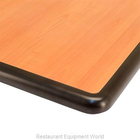 Plymold 24044DE Table Top, Laminate