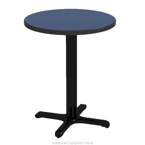 Plymold 30000TPD Table Top, Laminate