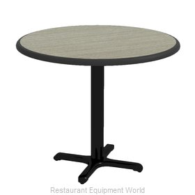 Plymold 36000DE Table Top, Laminate