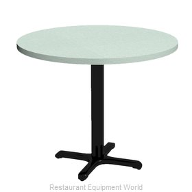 Plymold 36000SE Table Top, Laminate