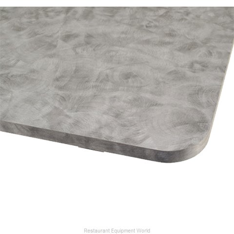 Plymold 36036SE Table Top Laminate