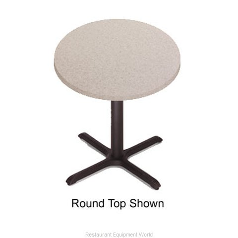 Plymold 36076SE Table Top Laminate