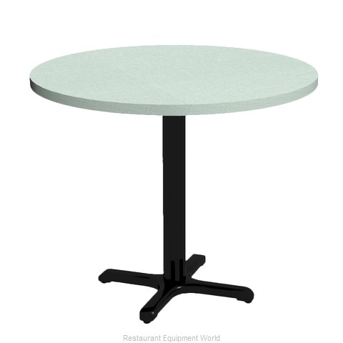 Plymold 48000SE Table Top, Laminate